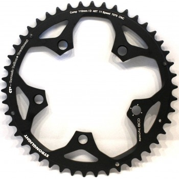 Road Type CT² Campagnolo 110 mm Type D