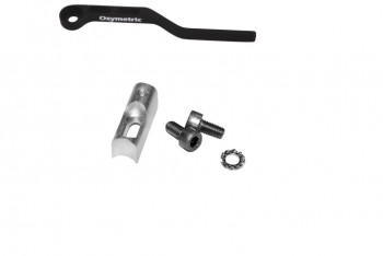 Assembly kit for O.Symetric Chain Rings
