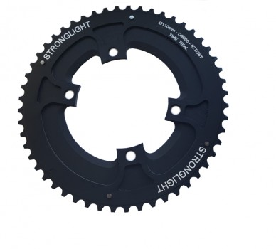 Compatible Shimano Time Trial
