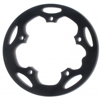 Chain Protector 130 mm