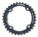 MTB Chainring 7075 Type XC