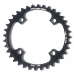 MTB Chainring 7075 Type Dual