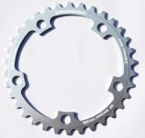 Road Type 7075  Campagnolo 110 mm Type C