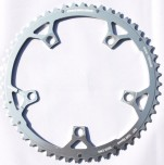 Road Type 7075  Campagnolo 135 mm Type B