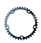 Road Type CT² Campagnolo 135 mm Type C