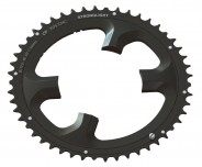 Dura Ace Compact 4 Arms E-Shifting