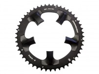Ultegra E-shifting double
