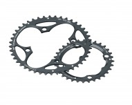 MTB Chainring CT²  58 mm 4 Arms