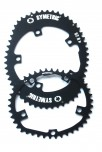 O.Symetric 7075 Campagnolo 135 mm Type D