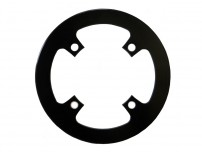 Chain Protector 104 mm