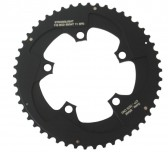 Compatible Sram Force 22 / Red 22. 5 arms