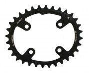 O.Symetric Compatible SRAM XX1