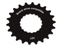 SPROCKETS BOSH 2nd gen.