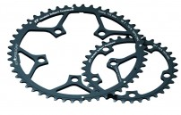 Road Type CT² Campagnolo 110 mm Type C