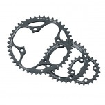 MTB Chainring CT²  3 x 10